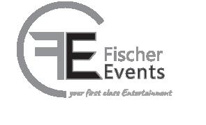 Hochzeit & Event DJ - Fischer Events